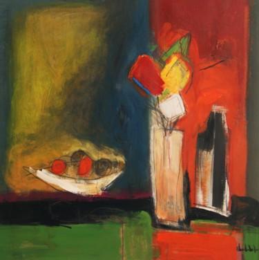 bouquet-bouteille-et-fruits