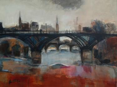 Pont des Arts 1.jpg